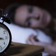 Hoe chiropractie kan helpen bij een goede nachtrust