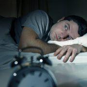 Doe-het-zelf-oplossingen voor slapeloosheid