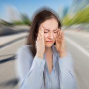 Hoe chiropractie kan helpen bij hoofdpijn en migraine.